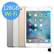 Apple iPad mini 4 Wi-Fi 128GB 平板電腦