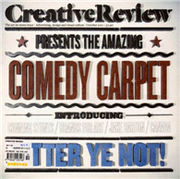CREATIVE REVIEW 10月號/2011