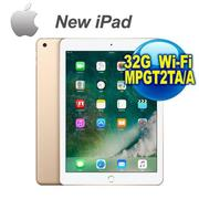 Apple New iPad 32GB Wi-Fi版