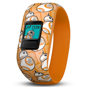 Garmin Vivofit Jr.2 BB-8 健身手環 010-01909-51 香港行貨