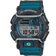 CASIO G-SHOCK GD-400-2數位流行腕錶/52mm