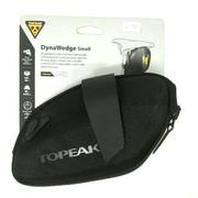 Topeak DYNAWEDGE TC2295B Small 硬殼式輕量座墊包 S-小型