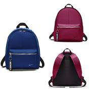 BearkingNike JUST DO IT YOUNG BACKPACK 小後背包 BA4606