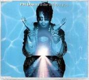 EP.出清 ~ PM Dawn // I`D DEI WITHOUT YOU ~ POLYGRAM、1992年發行