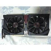 ASUS R9 380 2G Strix GAMING ( RX580 RX470 RX480 RX570 1070 )