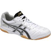 ASICS 亞瑟士 桌球鞋 ATTACK HYPERBEAT SP 2 TPA332-0190 [sunsports=]