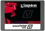 "Kingston V300 SSD 120GB 2.5"" SATA3 ( SV300S37A/120GB ) 固態硬碟"
