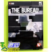 PC GAME XCOM 當局解密 THE BUREAU XCOM DECLASSIFIED 美版英文版