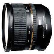 【12期0利率!TAMRON】24-70mm F2.8 Di VC USD  FOR NIKON A007