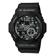 CASIO G-SHOCK GA-310-1A重武裝流行腕錶/52mm