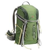 ◎相機專家◎ Manfrotto Off road HIKER 30L MB OR-BP-30GR 越野登山後背包 正成公司貨