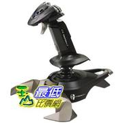 [美國直購 ShopUSA]  Saitek CCB442370002/04/1 Cyborg V.1 Flight Stick 搖杆 $1234