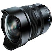 【Tamron】SP 15-30mm  F2.8 Di VC USD (A012) (公司貨)