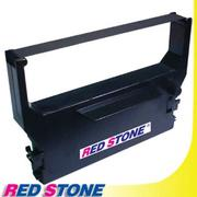 RED STONE for NEC SP300收銀機色帶(紫色)