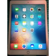 iPad Air2 32G 金 WiFi iPad Pro air mini 1 2 3 4 可參考