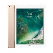 Apple iPad Air2 WiFi 32GB 金 平板電腦