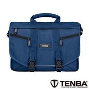 TENBA PM223 信差背包 Messenger PM15 藍