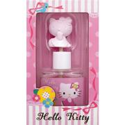 【Hello Kitty】mini香氛組 8ml(洋娃娃)