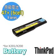 ThinkPad Battery 44+ (6cell)  0A36306 【X230/X220】Lenovo原廠電池 小高黑店