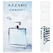 AZZARO CHROME海洋鉻元素男性淡香水 針管1.5ml