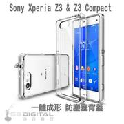 REARTH Sony z3& z3 compact mini NOTE4 N9100一體成形防塵塞