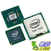 [美國直購 ShopUSA] SLBBA INTEL XEON X5460 PROC