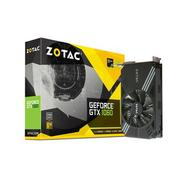[皇羽][索泰][ZOTAC][1060][GTX 1060 Mini 6G][全新]