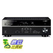 [美國代購 ShopUSA] Yamaha 接收器 RX-V475 5.1-Channel Network AV Receiver with Airplay $18780