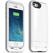 限時優惠! Mophie iPhone5/5s/SE Juice Pack AIR 1700mAh 電池保護殻