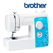 Brother水漾精靈JS-1410