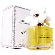 Marc Jacobs Daisy  小雛菊 女性淡香水100ml【TESTER】