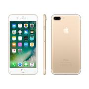 iPhone 7 Plus 256GB  金【限時↘$500/加贈$1480保護組】