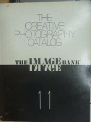 【書寶二手書T5/攝影_YJR】The image bank creative photography