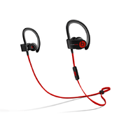 Beats Powerbeats 2 Wireless In Ear Headphone Black 香港行貨