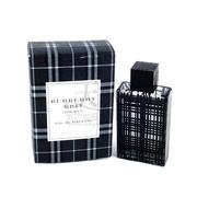 BURBERRY 風格男小香水 5ml [75577] ::WOMAN HOUSE::