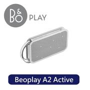B&O PLAY | Beoplay A2 Active