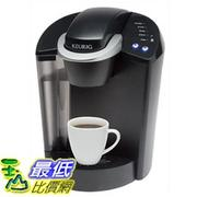 [美國直購 ShopUSA] 咖啡機 Keurig K-Cup Home Brewer  649645004402