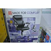 進口True Innovations Task Chair 電腦椅,特價$2,079