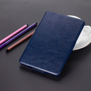 VG Kindle Paperwhite Case / Cover / 保護套 藍色