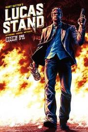 Lucas Stand #1