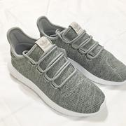 ADIDAS TUBULAR SHADOW  YEEZY 深灰 小350