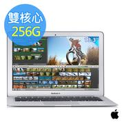 Apple MacBook Air 13.3吋 i5 雙核心 256G 筆電(MMGG2TA/A)