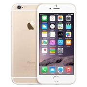 【APPLE】iPhone6 iPhone 6 i6 32G 4.7吋 金
