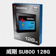 威剛 Ultimate SU800 128GB SATA 固態硬碟