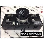 "@MAKE UP HOME@MAKE UP FOR EVER ""HD微晶蜜粉2g裝'"