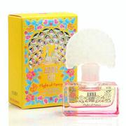 【ANNA SUI】Flight of Fancy 逐夢翎雀 女香 4ml