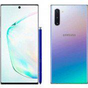 三星 Samsung Galaxy Note 10 N9700 8GB/256GB 智能手機 幻光色 香港行貨