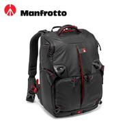 Manfrotto 旗艦級3合1雙肩背包 35(3N1-35 PL Backpack)