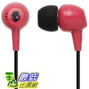 [美國直購 USAShop] Skullcandy 粉紅耳機 Jib Earbuds - Pink   $577