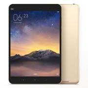 小米MiPad 2 Android5.1 2GB / 16GB平板電腦IPS